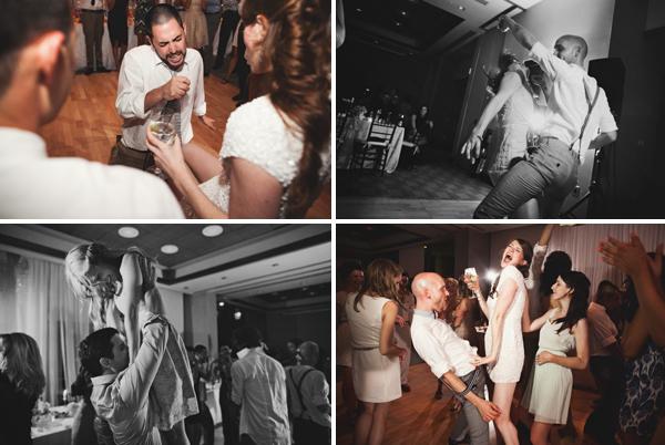 011_karen seifert photography wedding puerto rico san juan kc adam summer august la concha resort bride groom
