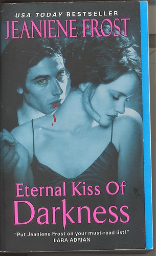 Eternal_Kiss_Darkness-front