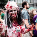 Zombie-Walk-2012_MG_1800-Edit