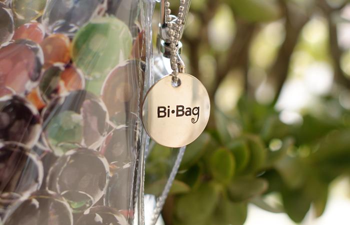 Bi-bag summer collection