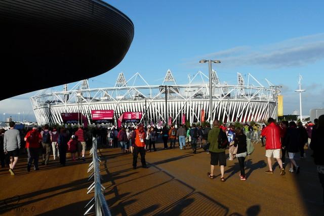 london-2012-olympic-stadium-olympics (2)