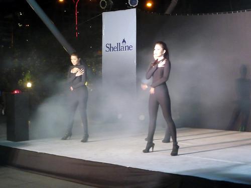 Shellane 2011-0614 008