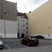 Urbanstraße 122-123, Hofseite und Hof
