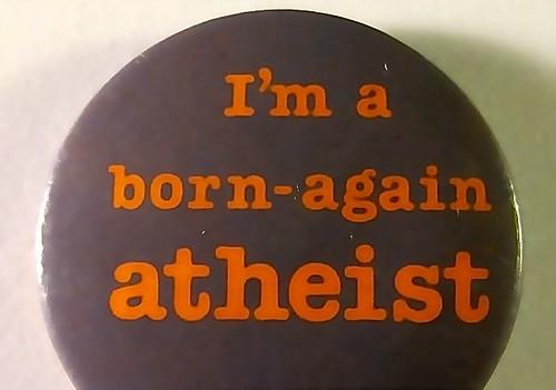 atheism_ftw_by_aatheist-d56ci1o