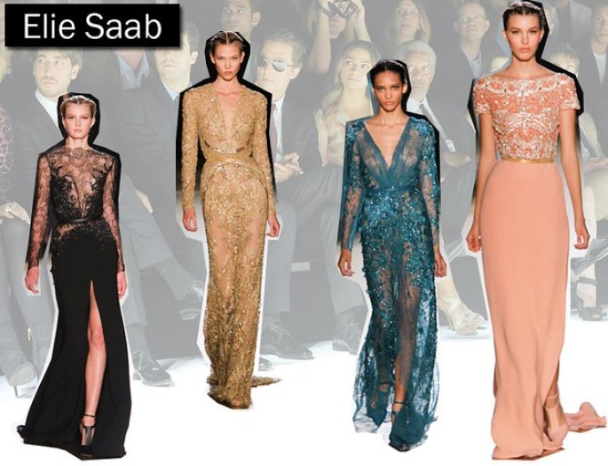 eliesaabaw12couture