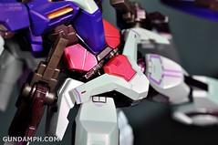 Metal Build Trans Am 00-Raiser - Tamashii Nation 2011 Limited Release (102)