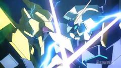 Gundam AGE 4 FX Episode 42 Girard Spriggan Youtube Gundam PH (34)