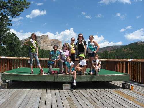 Girl Scouts 072