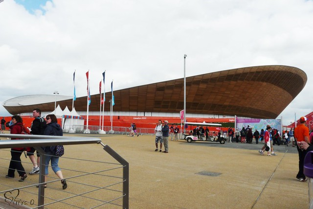 velodrome-london-2012-olympic-games (2)