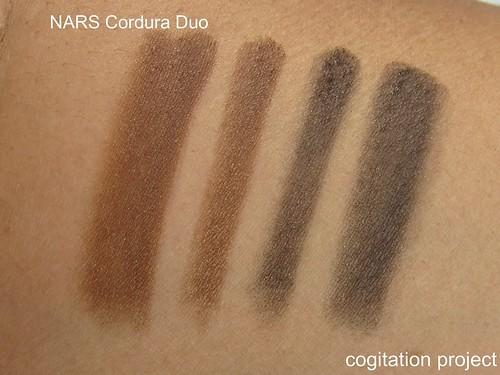 NARS-duo-Cordura-IMG_2199