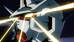 Gundam AGE 4 FX Episode 43 Amazing! Triple Gundam! Youtube Gundam PH (10)