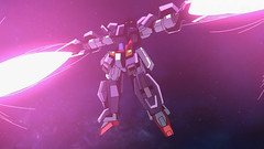 Gundam AGE 4 FX Episode 43 Amazing! Triple Gundam! Youtube Gundam PH (73)