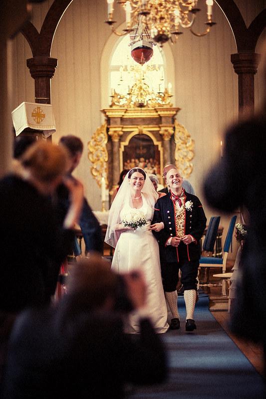 Wedding #6 - 001