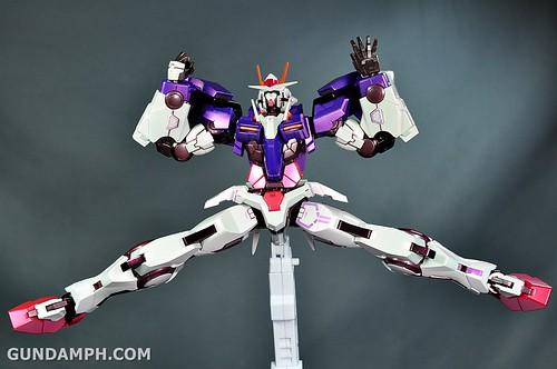 Metal Build Trans Am 00-Raiser - Tamashii Nation 2011 Limited Release (73)