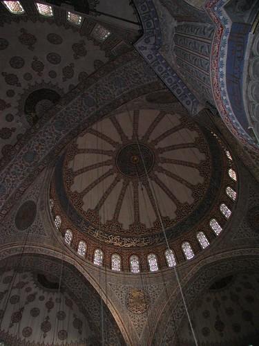 200210110015_Blue-mosque