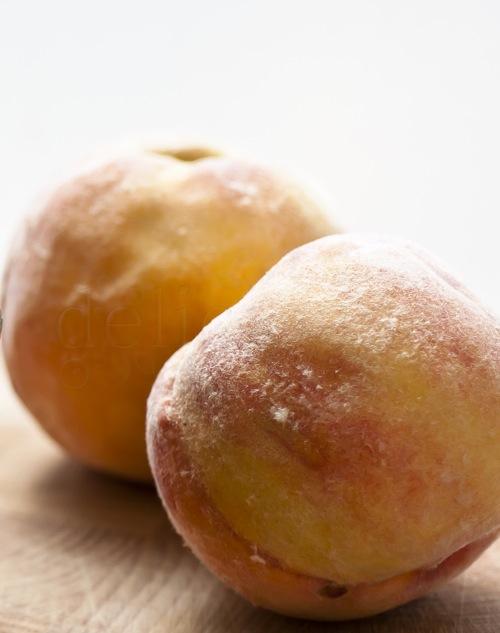 crumble de piersici cu busuioc (1 of 1)-22