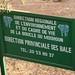 Parc National Des Deux Bale, Burkina Faso - IMG_1107_CR2_v1
