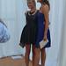 Katee Sackhoff & Tricia Helfer - DSC_0388