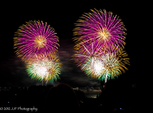 2012_Jul_07_Fireworks - Sail Fest_004