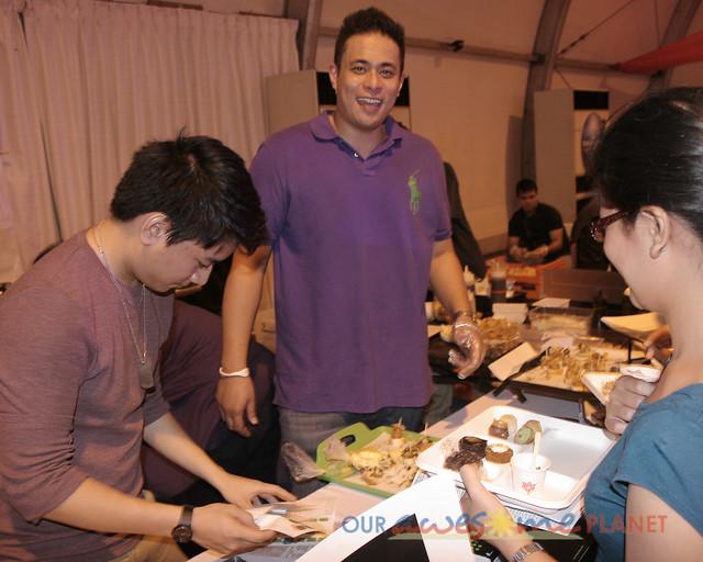 UTT8 Global Gastronomy!-57.jpg