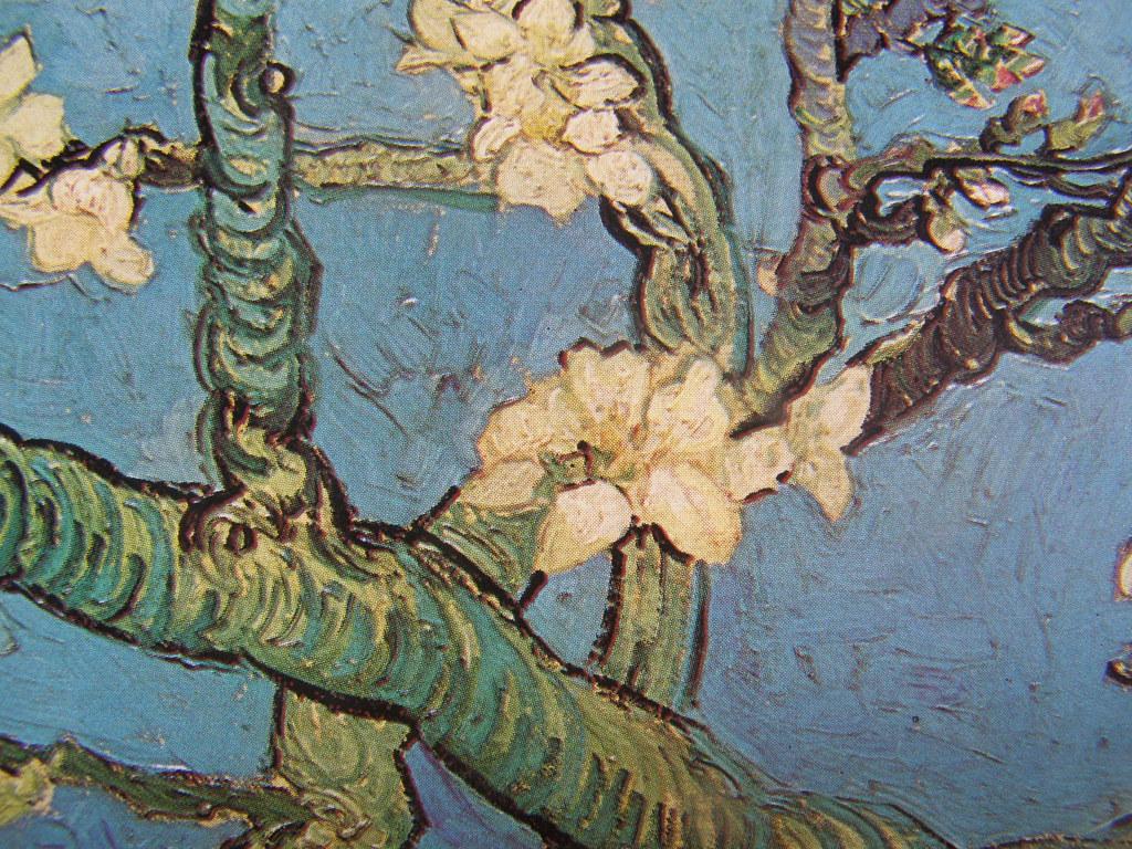 Vincent Van Gogh   (66)