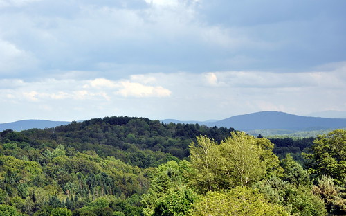 One Vermont Photo