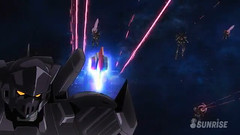 Gundam AGE 3 Episode 39 The Door to the New World Youtube Gundam PH (42)