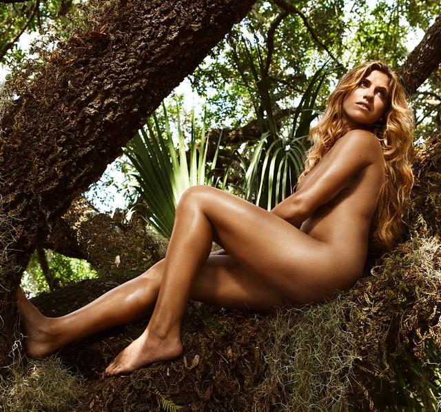 Hot hd nude photo