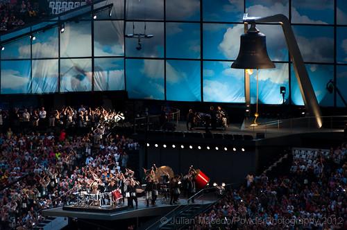 20120725 Olympic opening ceremony rehearsal DSC_3479.jpg