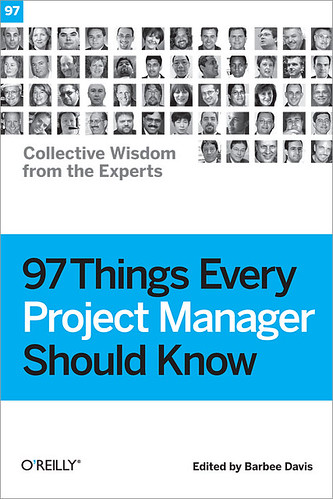 97-things-PM-oreilly