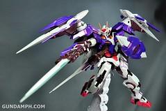 Metal Build Trans Am 00-Raiser - Tamashii Nation 2011 Limited Release (98)
