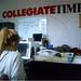Collegiate times_TN