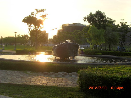 20120711
