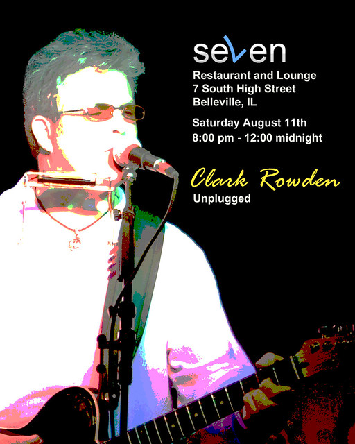 Flier Seven 11Aug2012