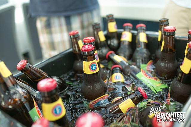 DC Beer Week-20120812-026