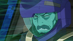 Gundam AGE 4 FX Episode 43 Amazing! Triple Gundam! Youtube Gundam PH (60)