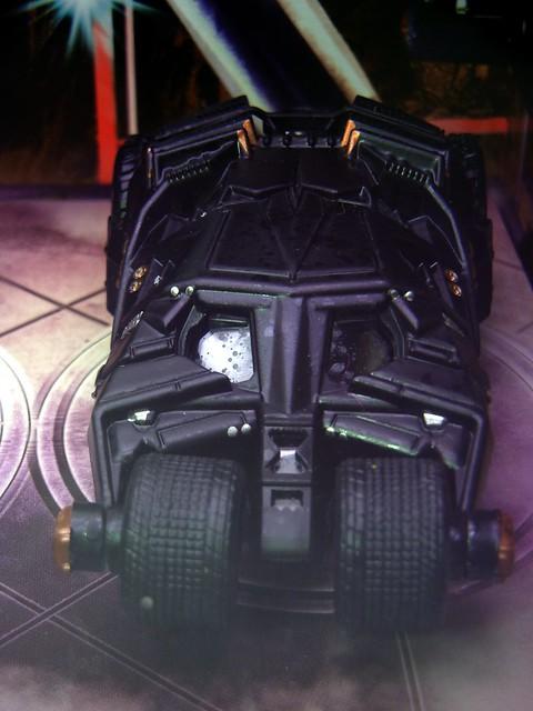 hot wheels batmobile set #1 tru (3)