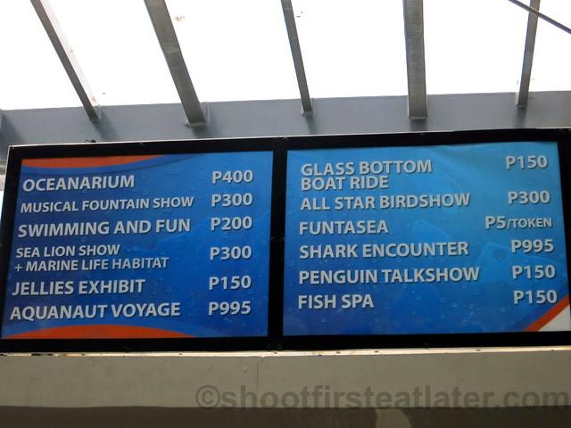 Manila Ocean Park-001