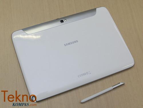 Galaxy Note 10 Inch-3