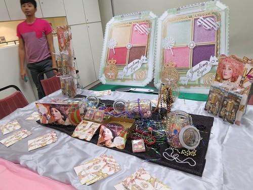 Singapore Lifestyle Blog, singapore Beauty blog, Beauty reviews, Majolica Majorca, nadnut, Majolica Majorca reviews, Majolica Majorca Chapter 34, Majolica Majorca Blog Ambassador