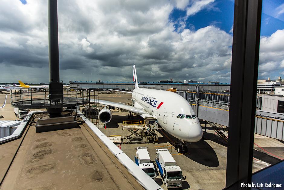 A380 Air France-36
