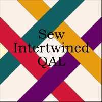 Sew Intertwined QAL