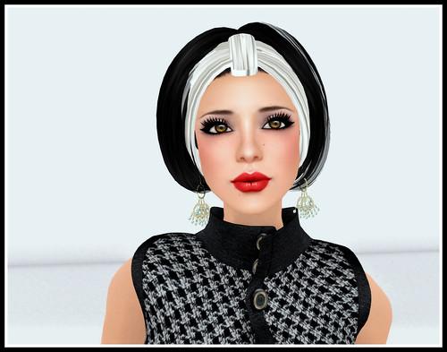Vintage Elena