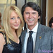 Lou Diamond Phillips & - DSC_0142
