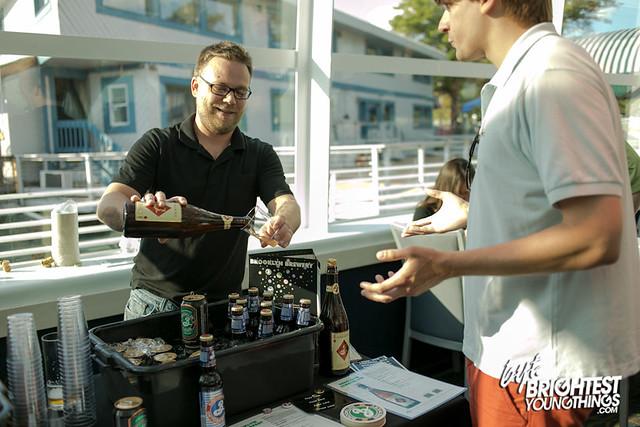 DC Beer Week-20120812-022