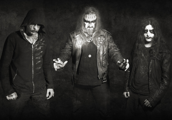 enthroned-2012