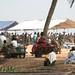 Grand Popo impressions, Benin - IMG_1963_CR2_v1