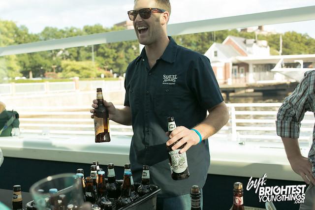 DC Beer Week-20120812-019