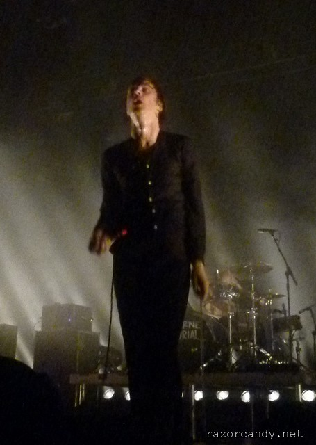 refused - 13th August, 2012 (12)