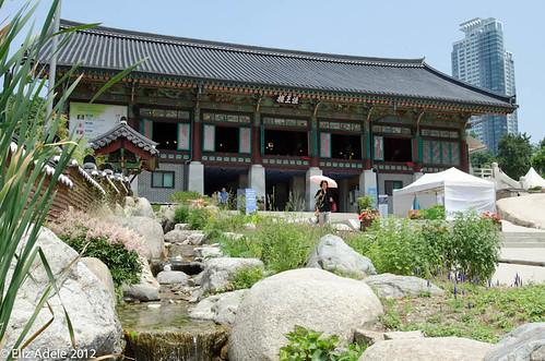 Samseong_web-30